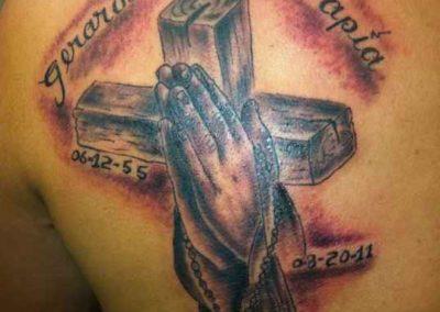 mando-tattoo-1