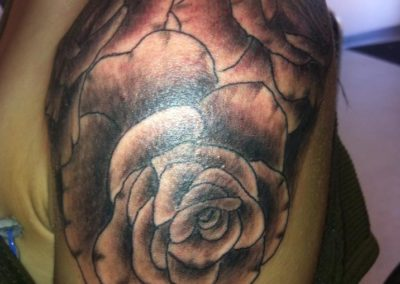 mando-tattoo-12