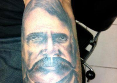 mando-tattoo-2