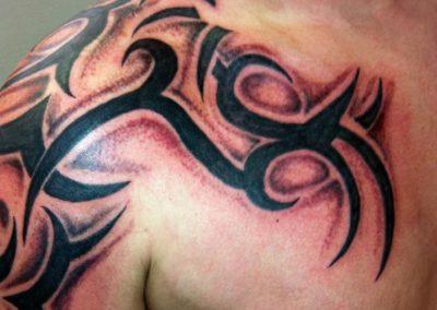 mando-tattoo-5