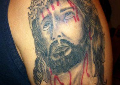 mando-tattoo-6