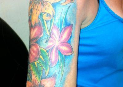 mando-tattoo-7