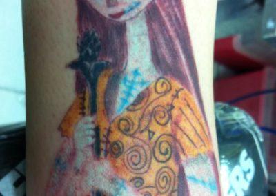 mando-tattoo-8